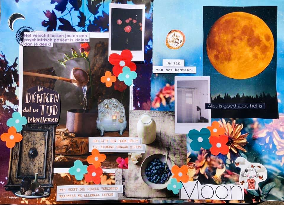 moodboard_moon